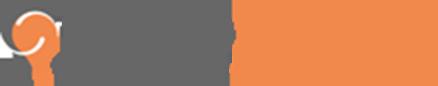 SyncArena Logo
